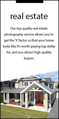 Prices-banner-real-estate