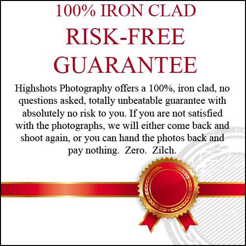 HighshotsGuarantee-500