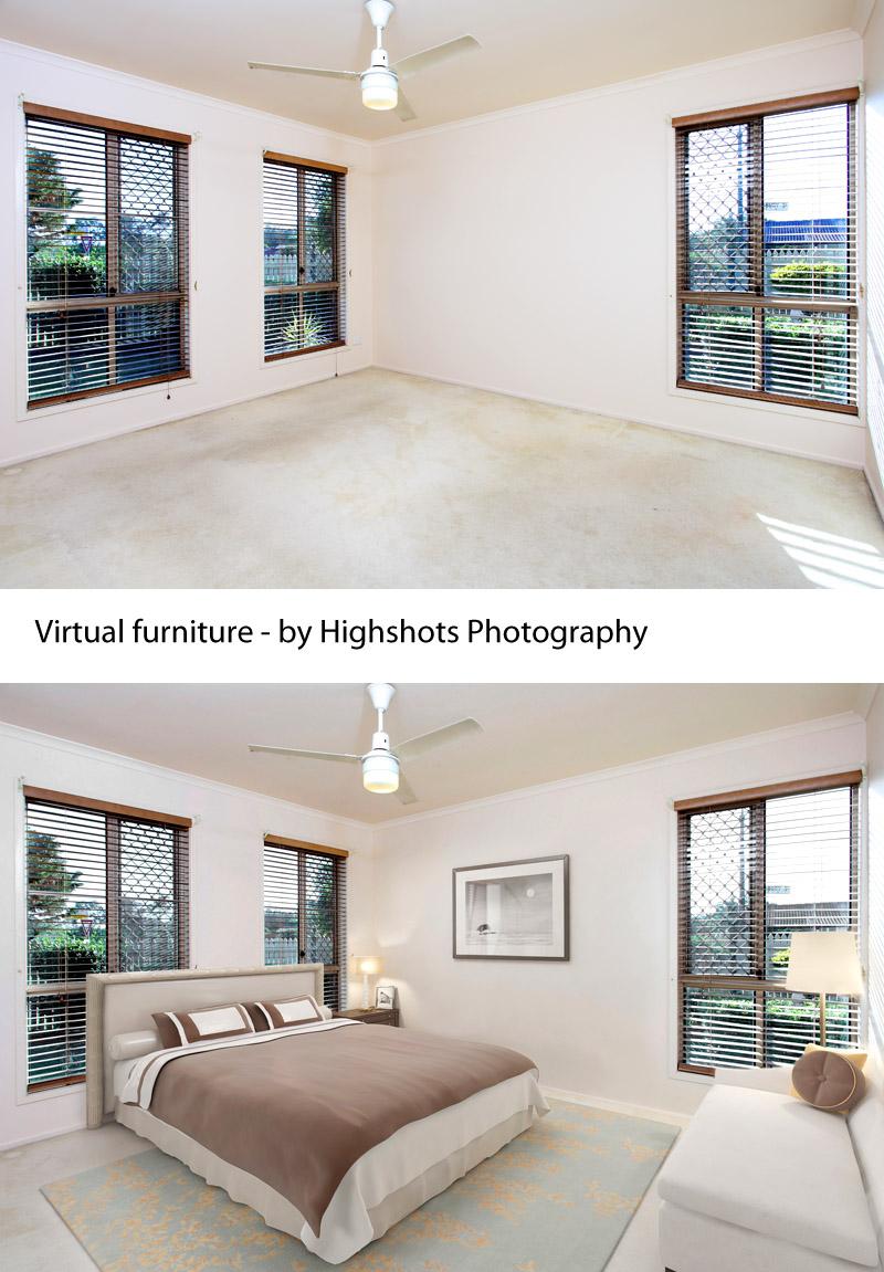 virtualfurniture-bedroom