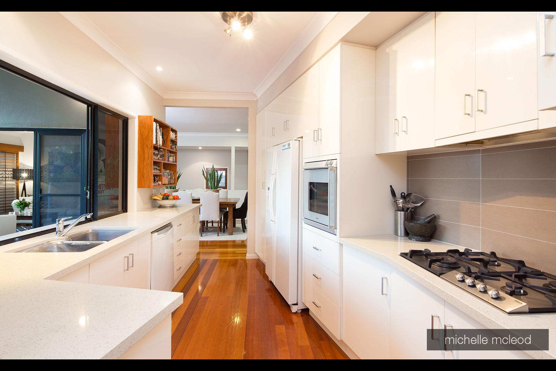 Interior Design Suppliers Brisbane
